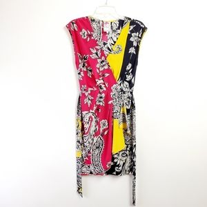 Yoana Baraschi size 2 dress